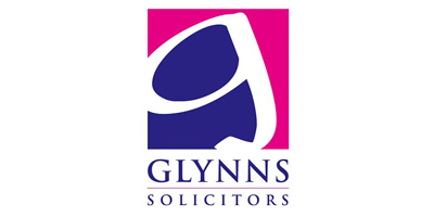 Glynns Solicitors